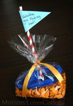 preschool-valentines-day-card-float-my-boat-goldfish