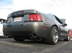 Terminator - Thread: Nitto or Goodyear Eagle Goodyear Eagle, F1, Vehicles, Vehicle