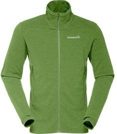 Norrona Falketind Warm1 Fleece Jacket