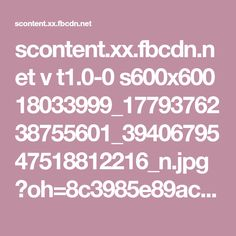 scontent.xx.fbcdn.net v t1.0-0 s600x600 18033999_1779376238755601_3940679547518812216_n.jpg?oh=8c3985e89acfb77d1c6da5710fe278c5&oe=59903321