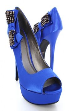 #streetmoda #Shoes! #cool Get 25 percent off heels and more at http://streetmoda.com/womens/shoes/dress.aspx with PINSM code.