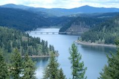 couer de laine idaho   Brand New North Idaho Real Estate & Coeur d'Alene Homes for Sale ...
