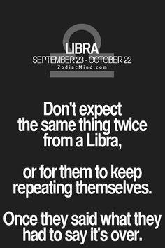 Libra my love Libra Scorpio Cusp, Libra Zodiac Facts, Libra Sign, Libra Traits, Libra Quotes, Libra Love, Libra Horoscope, Libra Astrology, Quotes Quotes