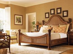Lexington Bedroom Furniture Lexington Bedroom Furniture | Bedroom Design Ideas