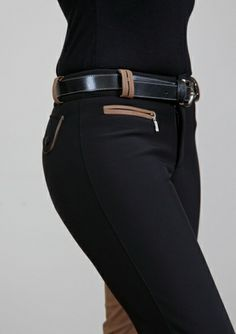 Arista 4085 breech - black with sable.jpg