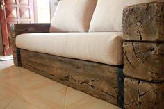 sofa-rustico-em-dormente-esculpida-arte-massa-D_NQ_NP_395021-MLB20692656000_042016-F.jpg (960×640)