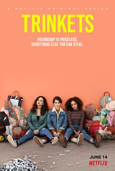 netflix shows to watch tv series Netflix Shows To Watch, Tv Series To Watch, Netflix Movies, Series Movies, Hd Movies, Movie Tv, Movies Free, Movies 2019, Brianna Hildebrand