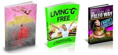 How To Increase Website Traffic, Online Money From Home, Download Online EBooks