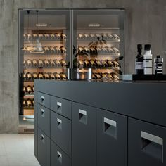 ITALIA, Products - Arclinea