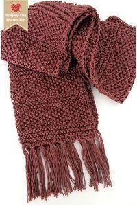 9a3d2641e7 37 melhores imagens de tricô e crochê