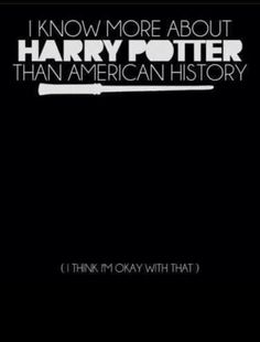 Probably because despite all the losses and pain, Harry Potter does have a happy ending. Life doesn't.
