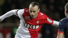 Nice vs Monaco 02/20/2015 Ligue 1 Preview, Odds and Prediction - Sports Chat Place