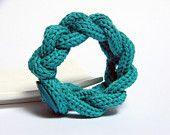 Crochet world etsy treasury