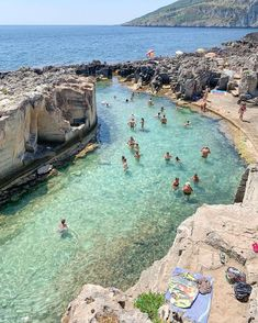Marina Serra 🏖🌺🛩 Puglia Italy Congrats Use Cities In Italy, Italy Map, Italy Travel, Verona Italy, Venice Italy, The Places Youll Go, Places To See, Accor Hotel, Places To Travel