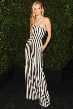 The 100 most stylish women of 2014- see who made the cut here.
