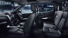 Nissan Navara Ute - Powerful made clever Nissan Navara 2017, Suv Models, Commercial Vehicle, Car Seats, Engineering, Exterior, Trucks, Vehicles, Fashion Dresses