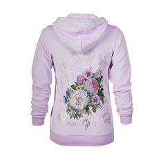 Velour Jackets, Fall Winter 2015, Hoodies, Sweatshirts, Pant Jumpsuit, Vogue, Graphic Sweatshirt, Printed, Sweaters