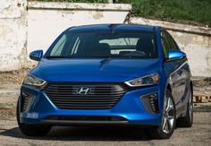 http://ift.tt/2rsGmyf 2017 Hyundai Ioniq : Hyundai's stealth hybrid substantiates its worth. http://ift.tt/2ro1HxL  2017 Hyundai Ioniq  2017 Hyundai Ioniq |Available as a composite a plug-in composite and an EV the Ioniq is a master of masquerade. To casual spectators it could pass as a run-of-the-mine compact car with a appetizing cost and comfortable interior fitteds. In true it's completely new from the ground up designed with electrification and future autonomous technology in brain and…