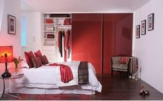 bedroom decorating pictures girls