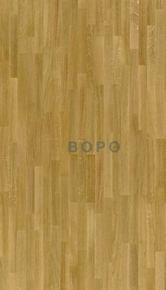 Třívrstvé dřevěné podlahy od výrobce PARADOR mají střední masivní vrstvu ze smrku nebo jasanu.Lamely jsou impregnovány a tím chráněny proti nabobtnání. Lamely jsou opatřeny automatickým zaklapávacím systémem Automatic-Click s podélným a čelním uzavřením hran. Hardwood Floors, Flooring, Bamboo Cutting Board, Home, Wood Floor Tiles, Wood Flooring, Ad Home, Homes, Haus