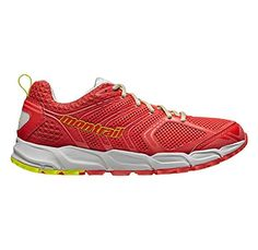 e2d624f158d Trail Running Shoes From Amazon     Check out this great product.Note
