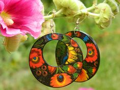 015 **Colorfully** by Lola on Etsy