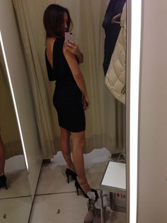 Zara Zara, Night, Outfits, Black, Dresses, Fashion, Vestidos, Moda, Suits
