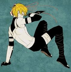 Image uploaded by Fitesa Fetahaj. Find images and videos about anime, naruto and kuroko no basket on We Heart It - the app to get lost in what you love. Naruto Y Boruto, Naruto Art, Anime Naruto, Anime Guys, Manga Anime, Naruhina, Kise Kuroko No Basket, Kuroko Tetsuya, Ryota Kise