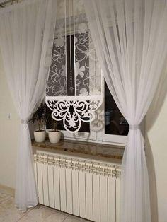 My Dream Home, Office Decor, Windows, Bedroom, Decoration, Inspiration, Manhattan, Design, Home Decor