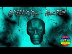 Dj Abel K Kana - Blind Faith