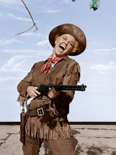 CALAMITY JANE, Doris Day, 1953 Posters at AllPosters.com
