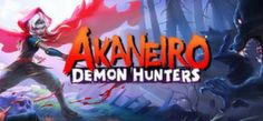Akaneiro: Demon Hunters - Japanese themed D3.  Awesome art and music.  Cash shop, but doesn't seem to be pay to win.  Character names have to be unique:(
