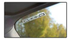 Automatyczne Systemy Parkingowe wykorzystują etykiety RFID odczytywane przez czytniki RFID UHF #czytnikiRFID #etykietyRFID