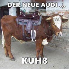 Klicke um das Bild zu sehen. #witz #bayern #lustig