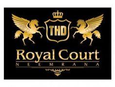 TREHAN FLATS IN NEEMRANA  7042255002: Trehan Royal Court Flat In Neemrana  Call