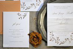 Wedding Invitations, Stationery, Paper Mill, Stationery Set, Wedding Invitation Cards, Office Supplies, Wedding Invitation, Wedding Announcements, Wedding Invitation Design