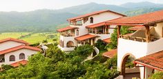 Pelican Eyes Resort and Spa - San Juan del Sur, Nicaragua. Top Reviews