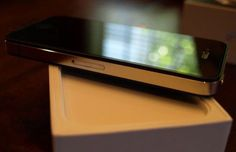 Rumor: iPhone 5 to Use In-Cell & Liquid Metal Technology for Thinner Design