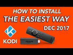 b6c399bcc20 Jailbreak the Amazon Fire TV stick ! (NEW) Easiest & Fastest way! (