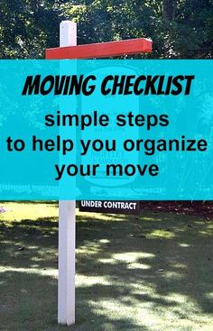 what to do first when you move into a new home key house and apartments