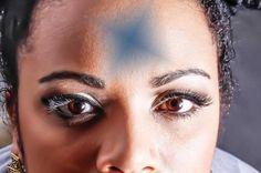 Kuinka avaat kolmannen silmäsi ja herätät yliaistilliset lahjasi
