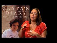 freedom writers diary essay