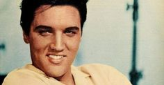 What Elvis Would Look Like If He Were Alive Today