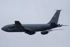 KC-135R AF59-1522