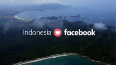 Facebook's Expansion in Indonesia - and the Opportunities That Provides [Infographic] | Social Media Today