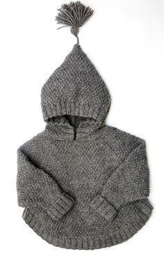29a54283b4a6 bonnet enfants et divers · 2 à 10 ans-Une paire d aiguilles n° 3,5 et
