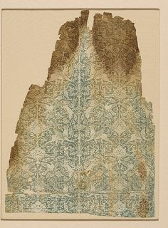 Textiles from the Silk Road | rugrabbit.com