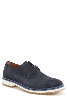 info for 8c1cf d6af8 Free shipping and returns on 1901  Concord  Derby (Men) at Nordstrom.