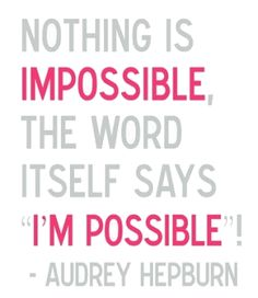 Audrey Hepburn - Celebrity Quotes, Celebrity Sayings, Famous Quotes