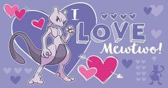 Valentine's Day Greetings — Anime Style 2017 Valentines Day Drawing, Valentines Day Pictures, Valentines Day Greetings, Pokemon Tv, Cool Pokemon, Pokemon Go Photos, Gary Oak, Mew And Mewtwo, New Shadow